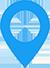 adres icon
