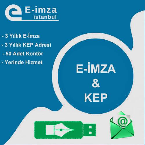eimza kep 1